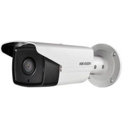 Hikvision Bullet 2 Mpx, IR 50m, 4mm 90°