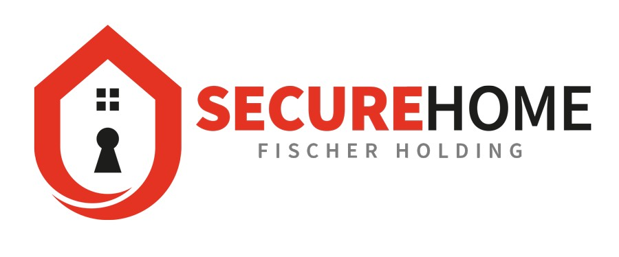 www.securehome.cz